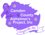 Camden County Alzheimers Project